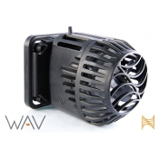 Neptune APEX WAV Pump Starter Kit