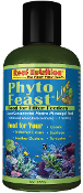 Phyto Feast Live 1-15 Microns - Reef Nutrition